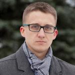 Максим Гришин